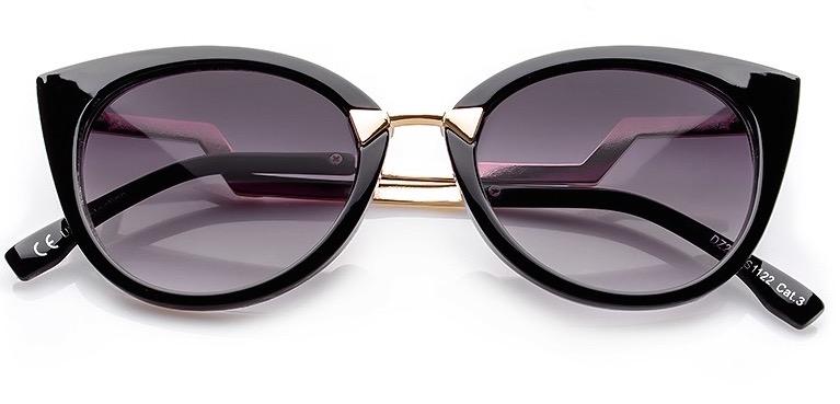 big_okulary-przeciwsloneczne-1598-1-2