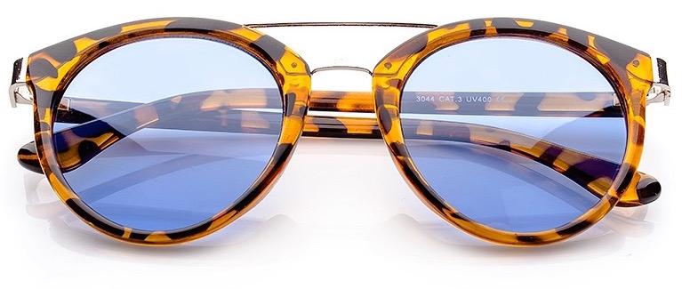 big_okulary-przeciwsloneczne-1617-2-2