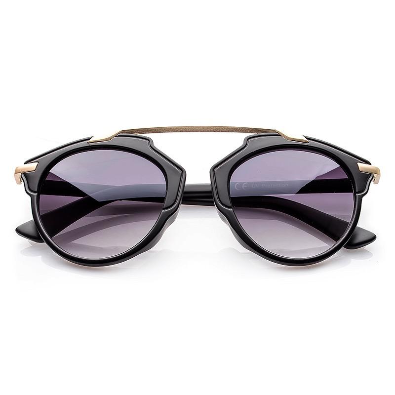 big_okulary-przeciwsloneczne-1631-2