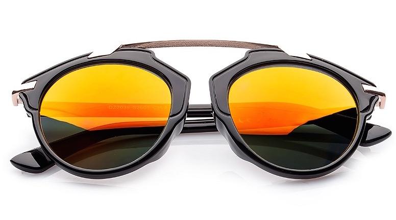 big_okulary-przeciwsloneczne-1632-1-2