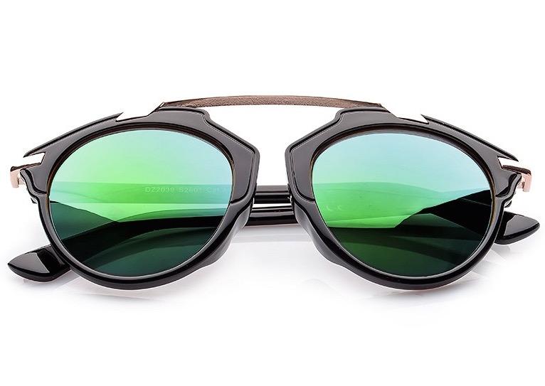 big_okulary-przeciwsloneczne-1632-2-2