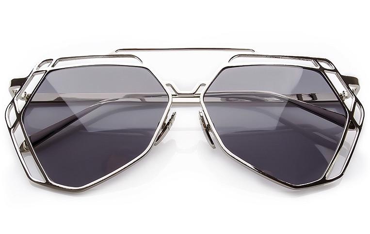 big_okulary-przeciwsloneczne-1698-1-2