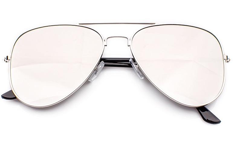 big_okulary_przeciwsloneczne_aviator_1530_2