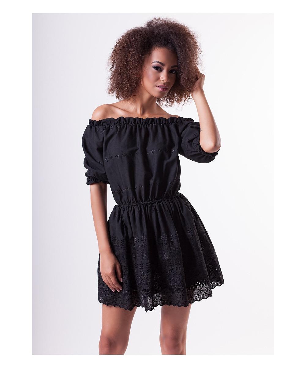 rozkloszowana-sukienka-hiszpanka