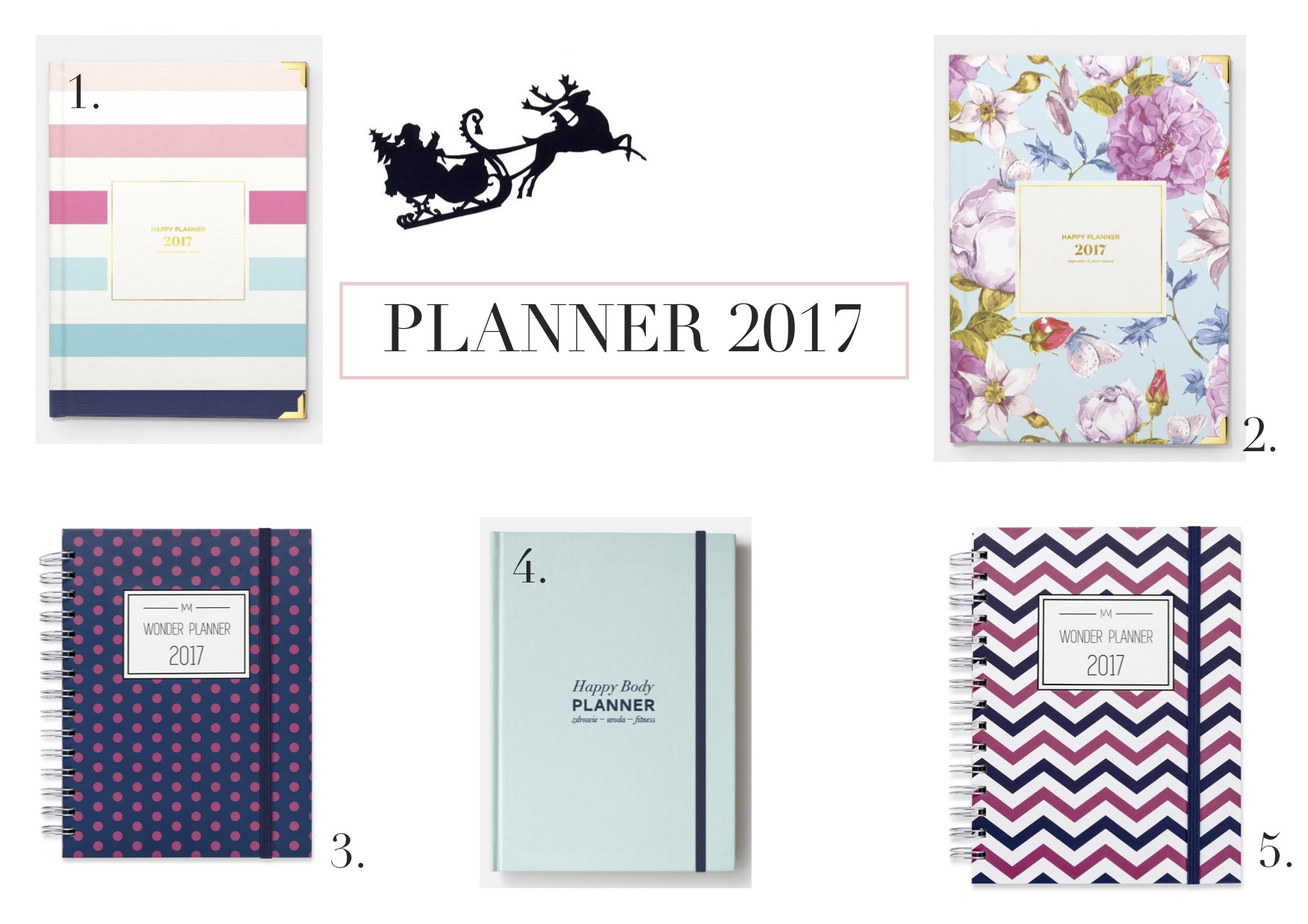 planner33
